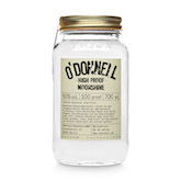O´Donnell Moonshine GmbH